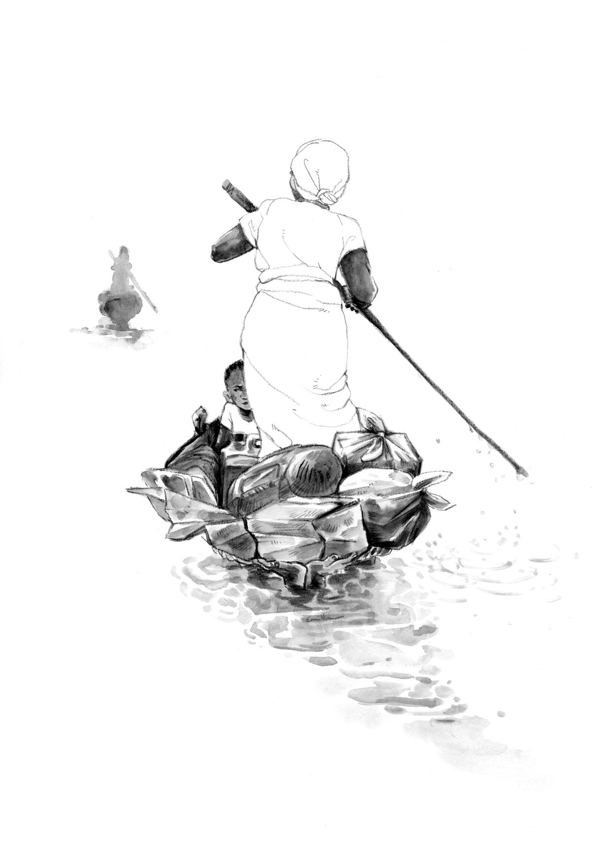 social_rafting_150dpi_gs