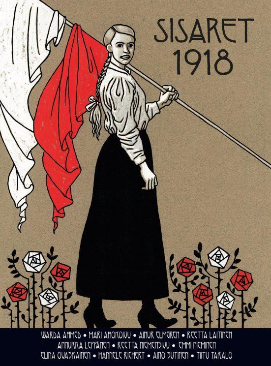sisaret1918